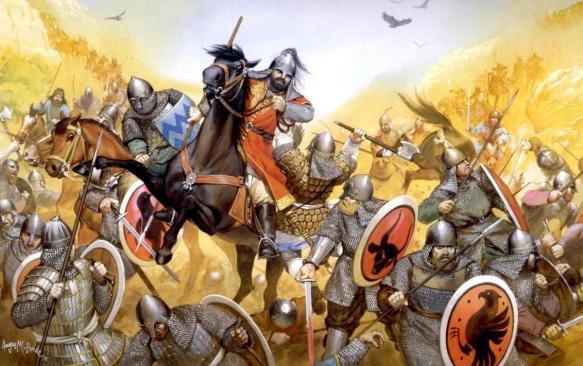 battle-of-manzikert-great-byzantine-defeats-part-iv-battle-of-manzikert-crusades-470607987
