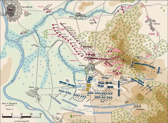 Battle_of_Hastenbeck