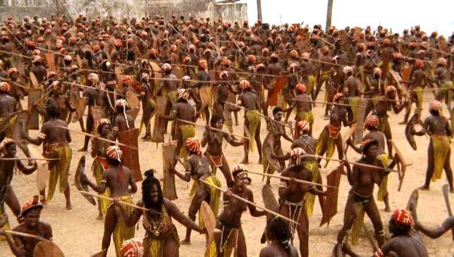 dahomey-cobra-verde