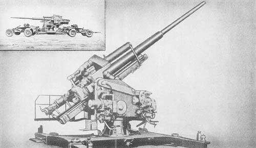 flak-128mm