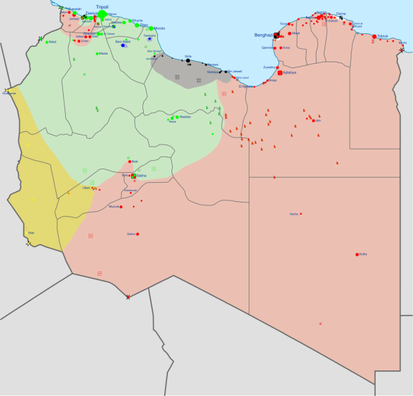 Libyan_Civil_War.svg