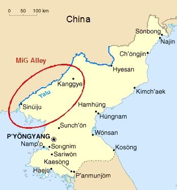 MiG_Alley_Map
