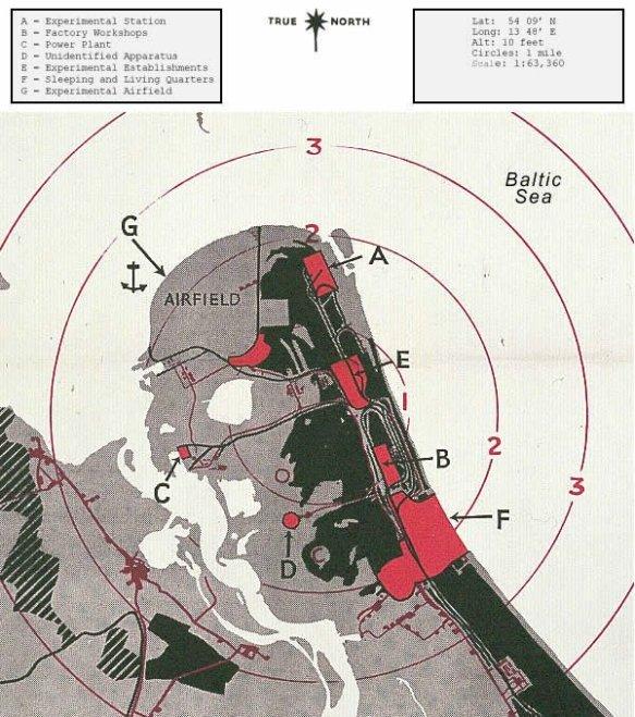 peenemunde-map_aug43