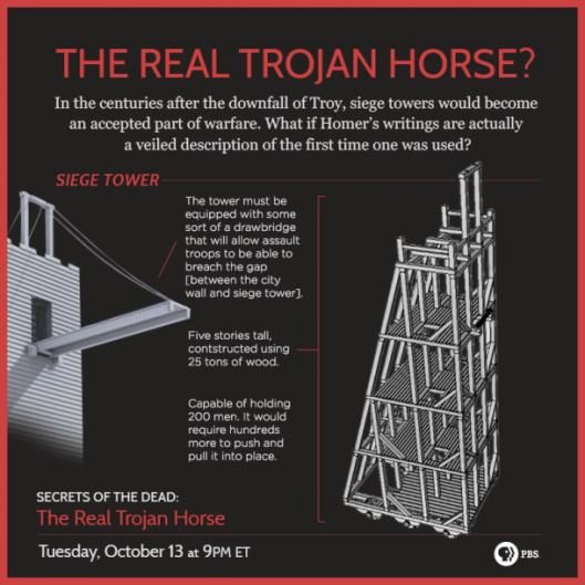 Real-Trojan-Horse-FB-SiegeTower-610x610