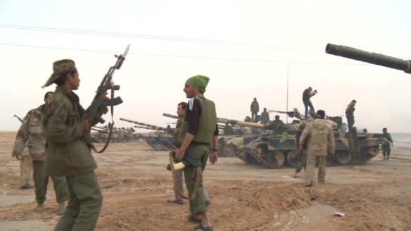 robertson.army.advance.ajdabiya.cnn.640x360