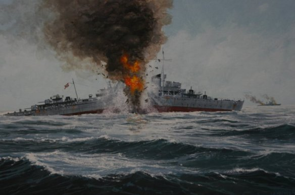 The_Battle_of_the_Barents_Sea