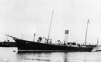 350px-Torpedo_vessel_Vzryv_1877