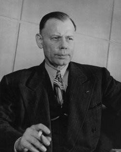 Ambassador_Walter_Bedell_Smith