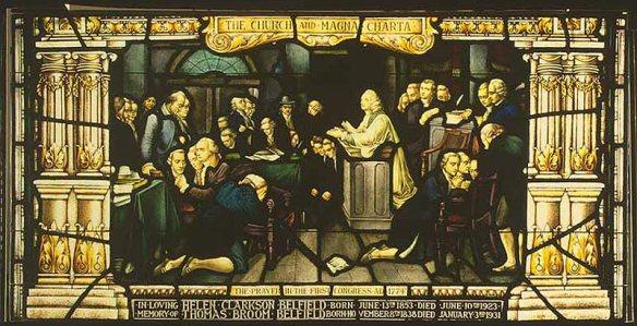 first-continental-congress-prayer