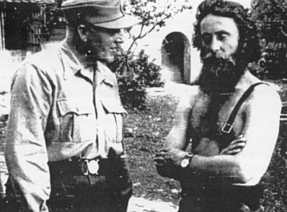 Hampel_and_Chetnik