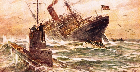 illustration-of-submarine-warfare-P