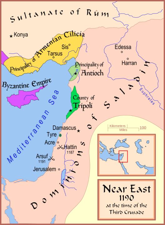 Map_Crusader_states_1190-en.svg