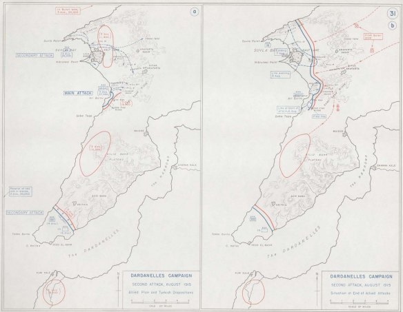 maps_31_dardanelles_4_(1600)