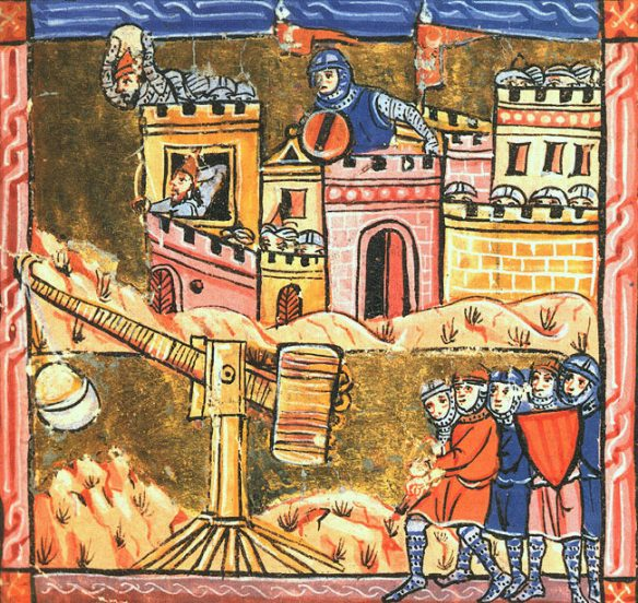 Siege_of_Acre