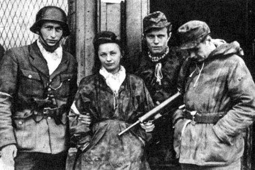 Polish men nad black asssk - 2 2
