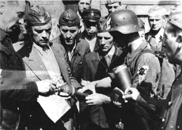 Warsaw_Uprising_-_Cyprian_Odorkiewicz_and_Rafałki