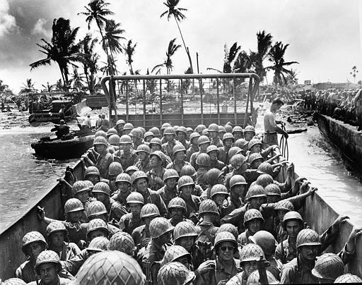 wwii-us-forces-invade-pacific-a96c9d8f342216c9