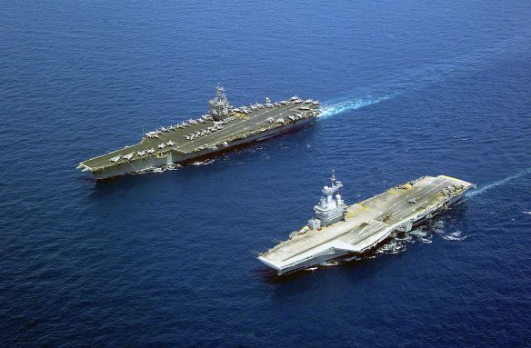 1280px-USS_Enterprise_FS_Charles_de_Gaulle