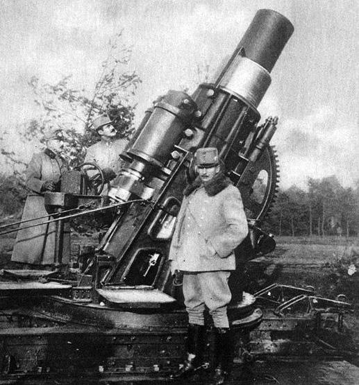 305mm-belagerungsmorser-schlanke-emma-heavy-artillery
