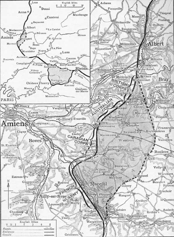 Escort Sur Amiens