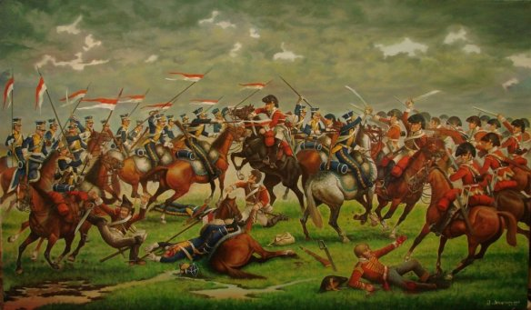 battle_of_albuera_1811_part_1_by_matej16-d5t2p76