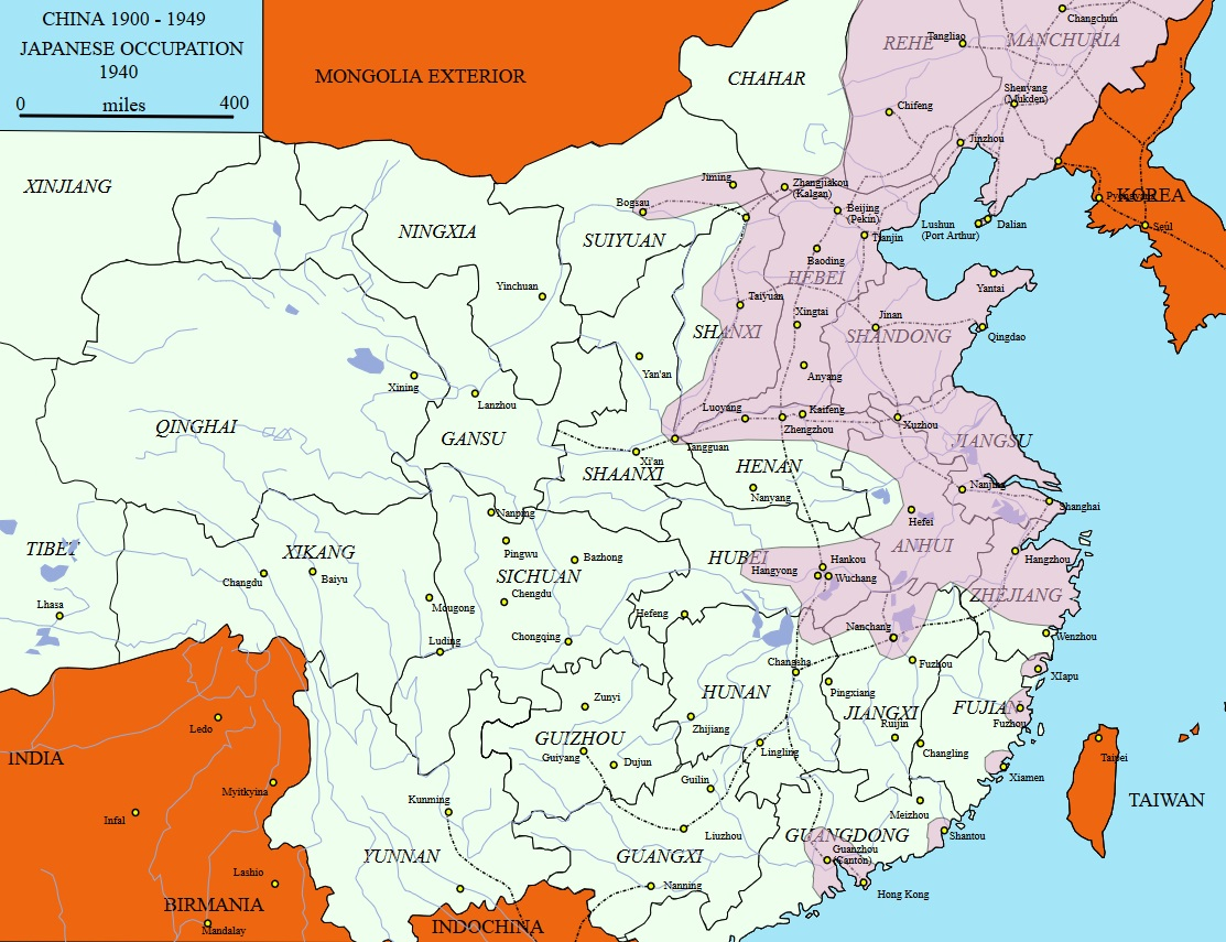 Wuhan 1938 weapons and warfare in january 1938 wuhan became the de facto capital of wartime china all elements of chinas anti japanese united front were represented there gumiabroncs Images