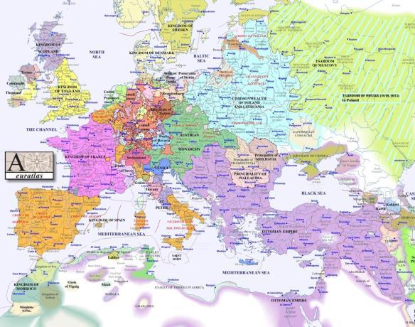 Europe_map_1600