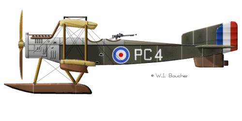 Fairey-Campania-PC4-1917-600px
