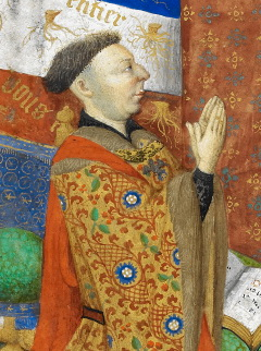 John,_Duke_of_Bedford_-_British_Library_Add_MS_18850_f256v_-_detail