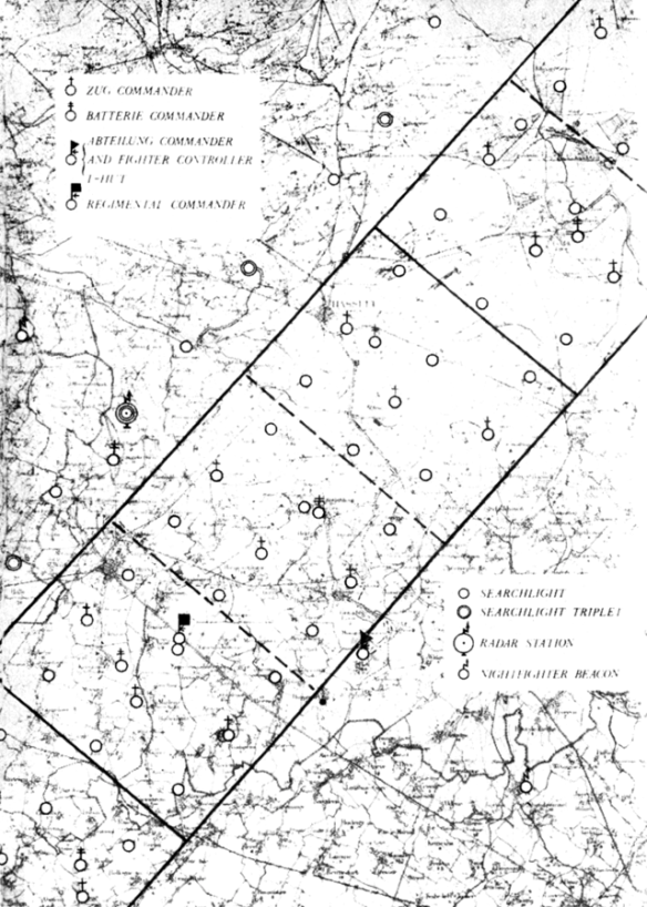 Kammhuber_Line_Map_-_Agent_Tegal