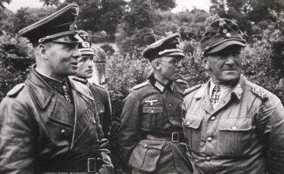 Rommel_26_Eugen_Meindl