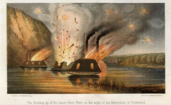 Scuttling_of_the_Richmond_ironclads