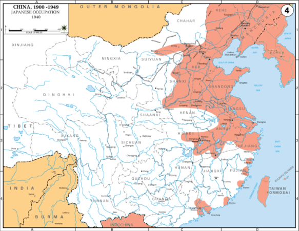 Second_Sino-Japanese_War_WW2