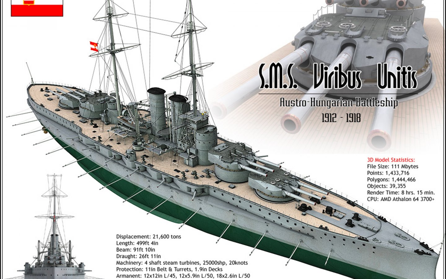 The Habsburg Navy Ships The Dreadnought Viribus Unitis Glitter Wallpaper Creepypasta Choose from Our Pictures  Collections Wallpapers [x-site.ml]