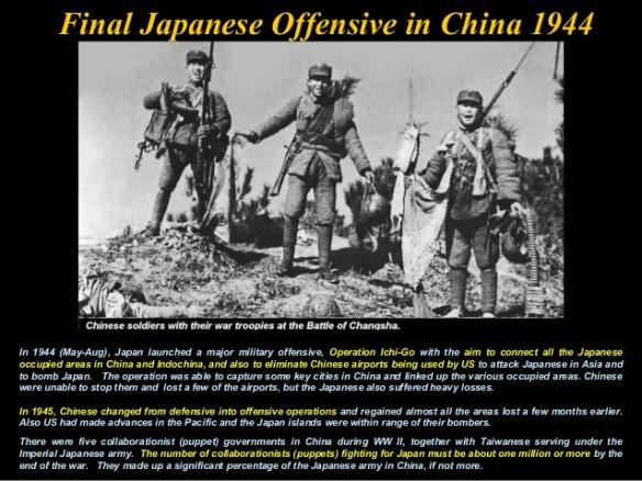 world-war-two-70-638