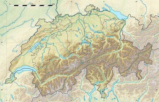 1024px-Switzerland_relief_location_map