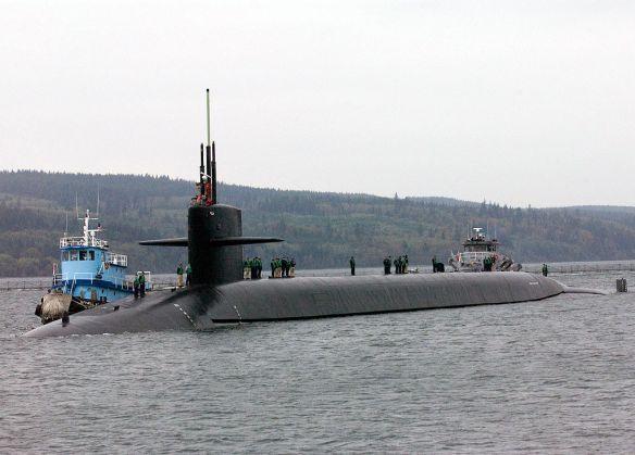 1024px-USS_Louisiana_(SSBN-743)
