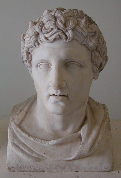 408px-Demetrius_I_of_Macedon