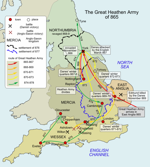 500px-England_Great_Army_map.svg