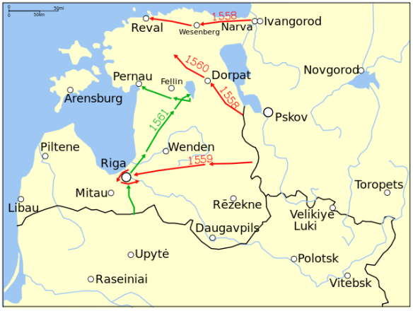 637px-Livonian_war_map_(1558-1560).svg