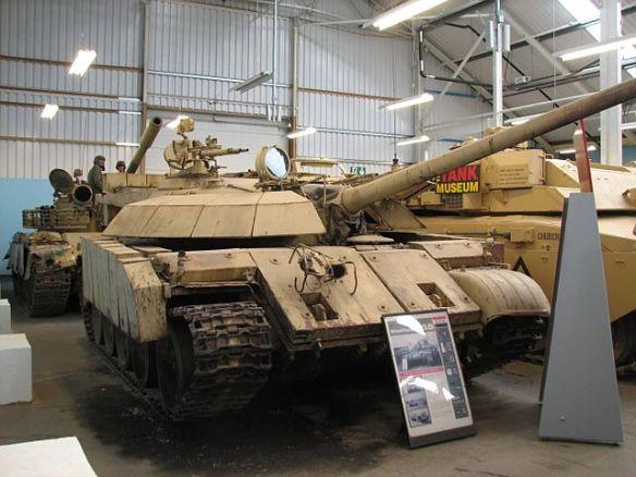 640px-T-55AD_1_Bovington