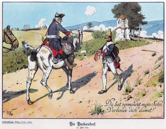7-berkersdorf-l
