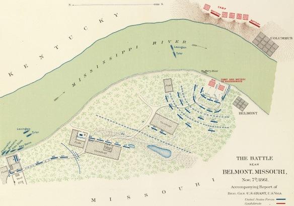 Battle_of_Belmont_map