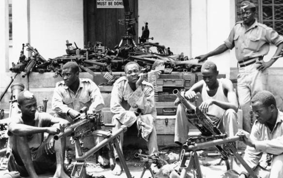 biafran_war-1024x645
