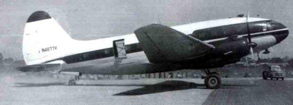 bird-c-46