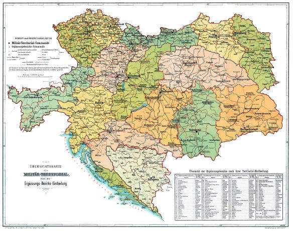 Corps_of_Austria-Hungary