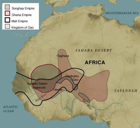 Empires_of_Western_Sudan_Map