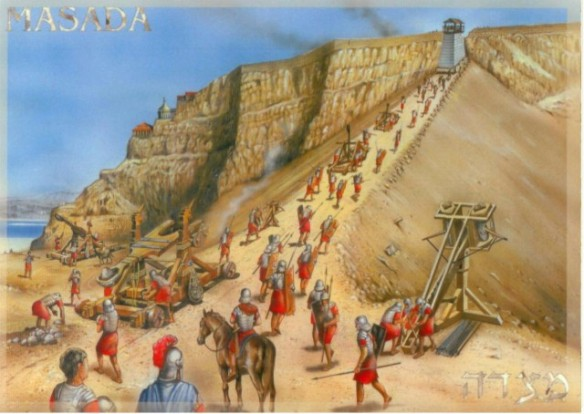 fortress-masada-travel-1316