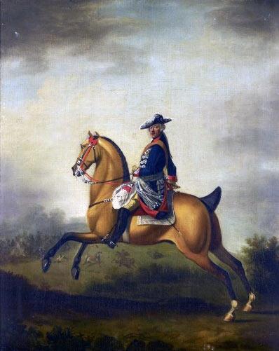 frederick-ii-king-prussia-l
