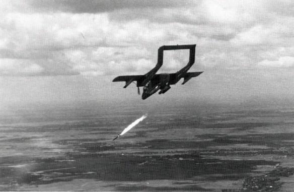 OV-10A_VAL-4_Vietnam